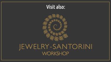 Jewelry santorini?>